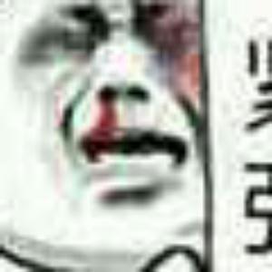 liuan008