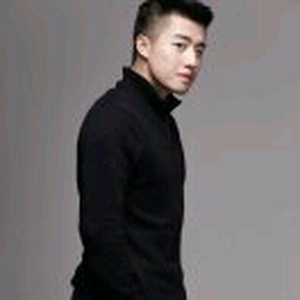  Mr.Lin