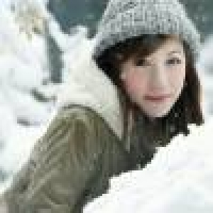 雪《?》之恋