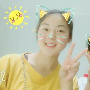 Shining-怡