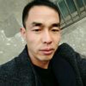tangxiaohu