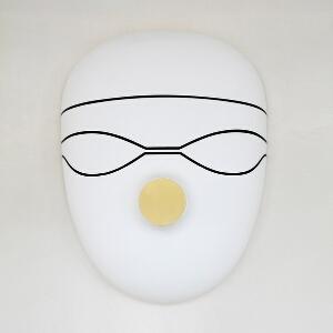 Mr-sun
