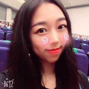 梓筠_ziyun