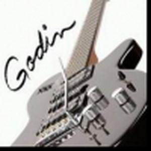 吉他传教士